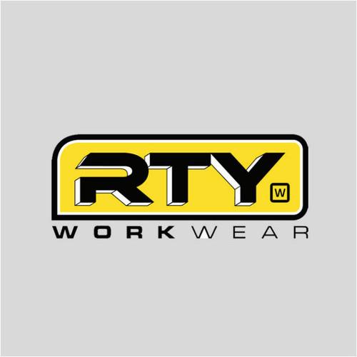 RTY.jpg