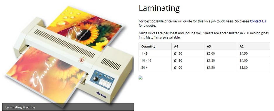 laminating.PNG