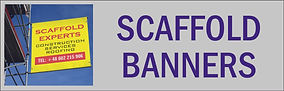 scaffold banner no price wide.jpg