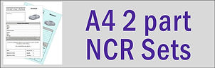A4 2 part NCR Sets.jpg
