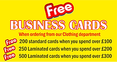 free business cards 3.png