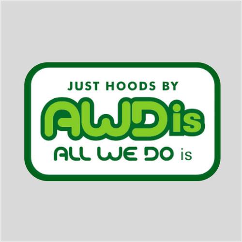 AWD.jpg