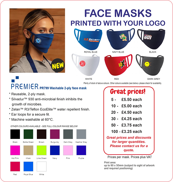 mask advert.png