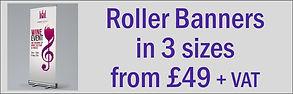 roller banners sml.jpg