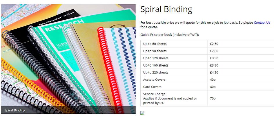 binding.PNG
