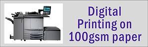 digital 100 sml.jpg
