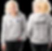 leavers hoodie.png