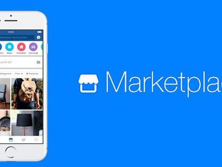 Easy money: How to increase your selling power on facebook marketplace