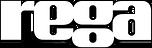 REGA_logo-768x243.png