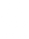 qlogo2.png