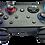 Thumbnail: Control inalambrico SD-16 para nintendo Switch