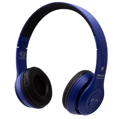 Audifono Bluetooth Philco PLC623 Manos Libre