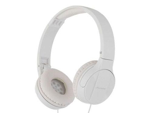 Audifono Pioneer SE-MJ503