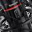 Thumbnail: Microfono Condensador Redragon Blazar GM300