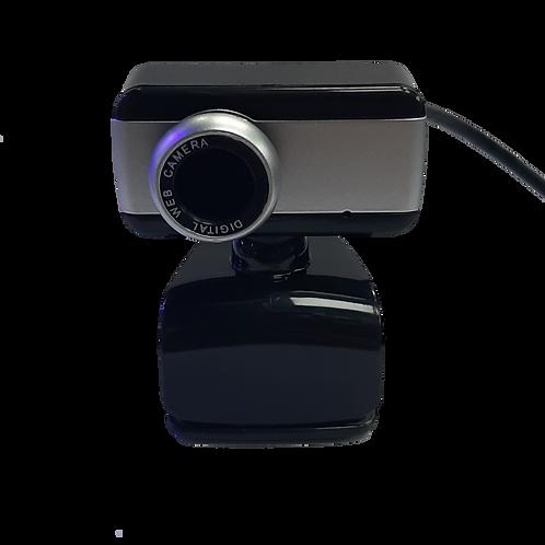 Camara Web VGA X21
