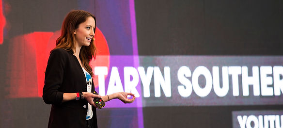 taryn next web