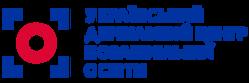 new_udcpo_logo.png