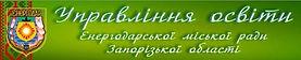 bezymyannyy_1.jpg