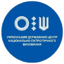 udc-logo-new-x260.webp