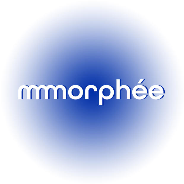MMMORPHÉE
