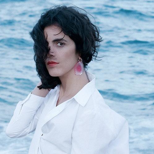 MMMORPHÉE Sunset Earrings