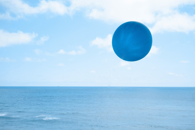 into the blue.jpg