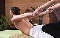 thai-combination-massage.jpg