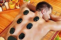 stone-therapy-massage.jpg