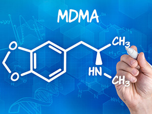 Study Finds Support for Efficacy of MDMA in Alcohol Use Disorder Therapy