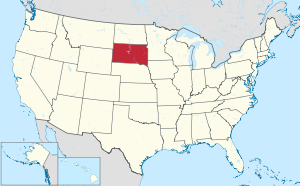 Legal Marijuana In South Dakota Without Limited Licenses?