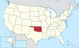 Oklahoma Republicans Defend Free Market Marijuana Licensing