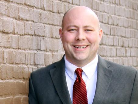 Missouri State Representative Cody Smith Slams Marijuana License Caps, Black Market