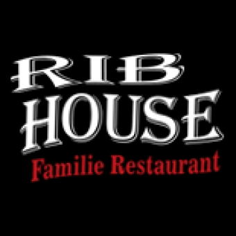 ribhouse logo