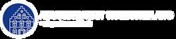 advokathuset_logo