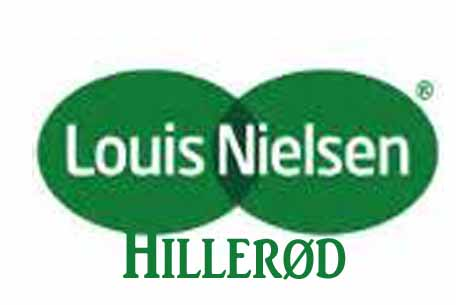 Luis_Nielsen_hillerød