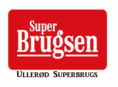 Superbrugsen_Ullerød