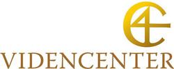 C4_Videncenter_logo