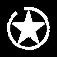 logo_bsm_20214.png