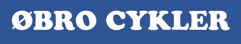 Øbro-Cykler-logo-1024x187