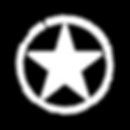 logo_bsb_20204.png