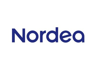 Nordea_001_edited_edited