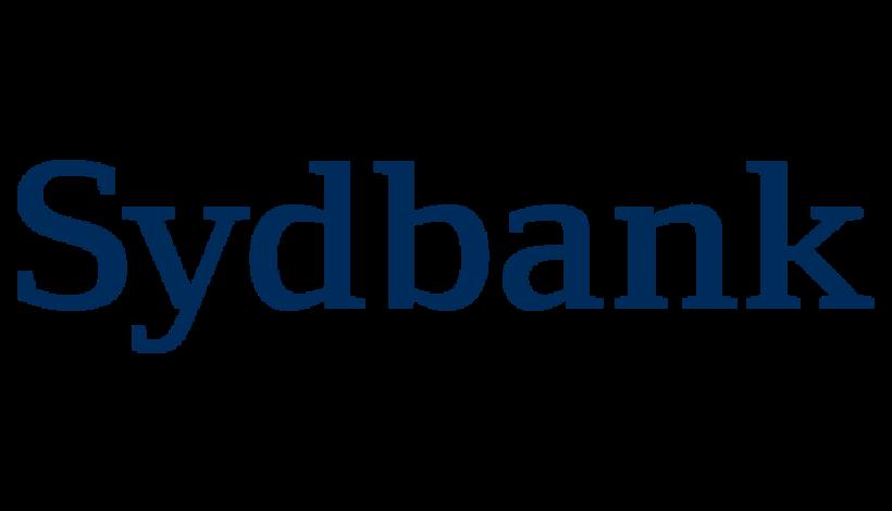Sydbank-820x470