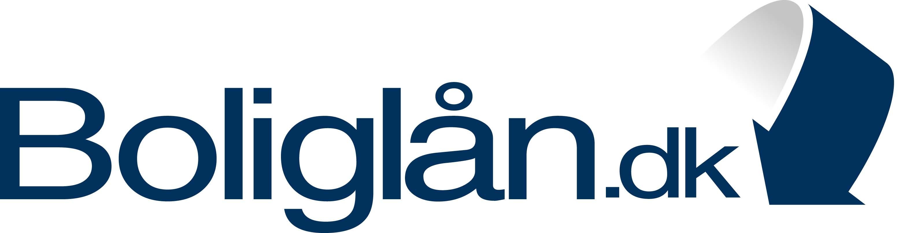 Boliglån_1