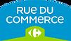 Rue_du_Commerce_logo_2016.png