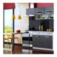 meuble-cuisine-pas-cher-discount-kit-mor