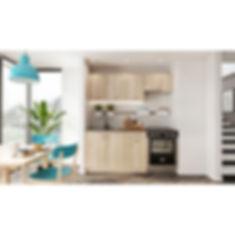 kit-mela-1m80-5-meubles.jpg