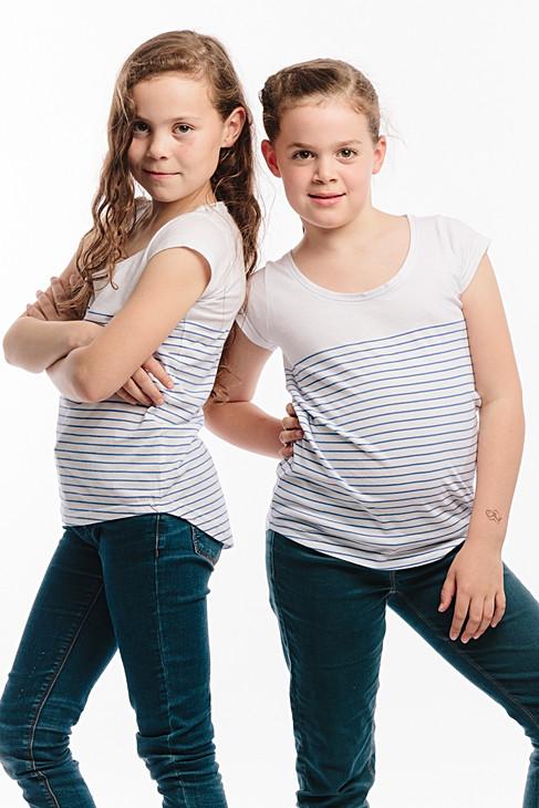 Mila & Olivia-1.jpg