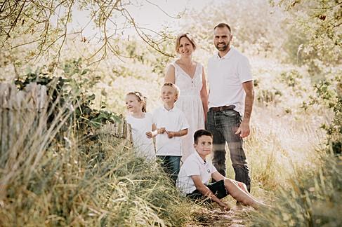 famille Jourdain-1.jpg