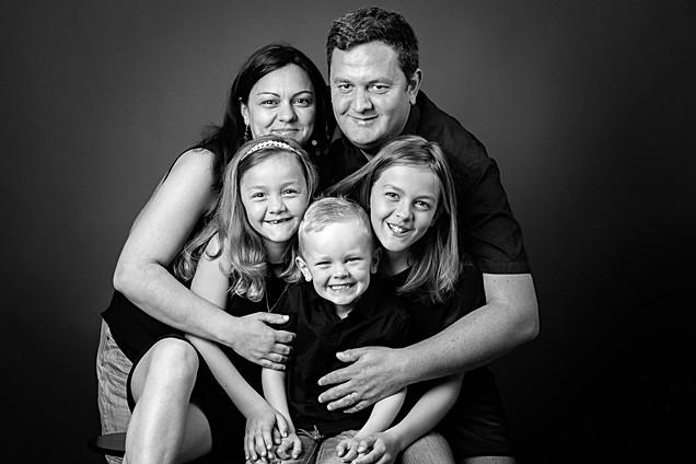 portrait de famille studio-2.jpg
