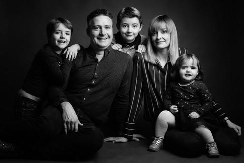 famille Riviere-1.jpg